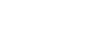 North Carolina Early Childhood Foundation